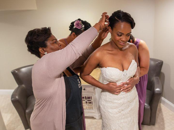 Tmx Knotdemo0063 51 738931 Saint Louis, MO wedding photography