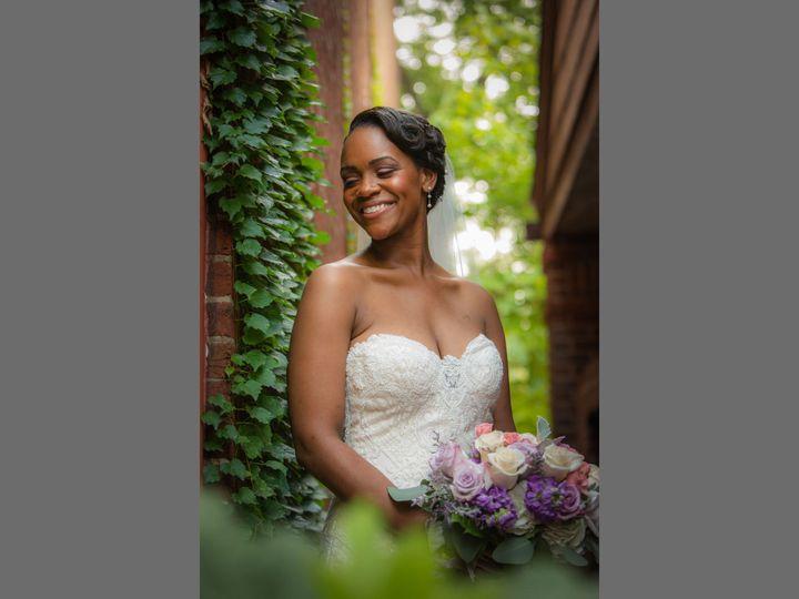 Tmx Knotdemo0064 51 738931 V1 Saint Louis, MO wedding photography