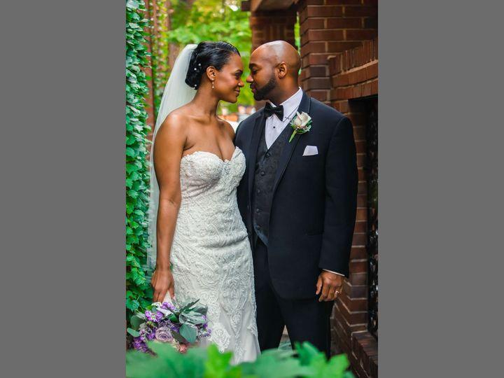 Tmx Knotdemo0065 51 738931 V1 Saint Louis, MO wedding photography