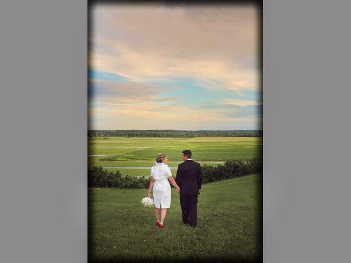 Tmx Knotdemo0070 2 51 738931 Saint Louis, MO wedding photography