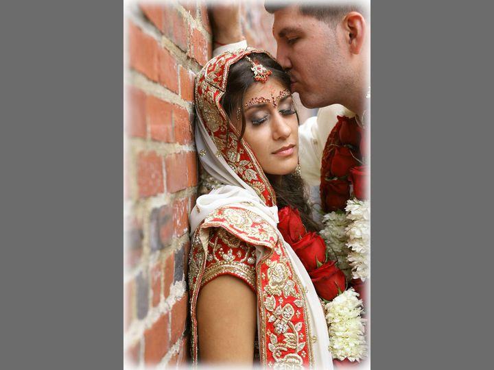 Tmx Knotdemo0071 51 738931 Saint Louis, MO wedding photography