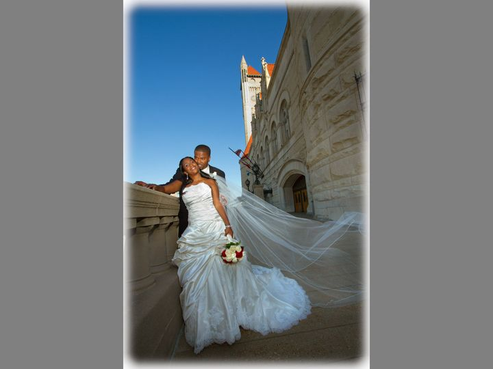 Tmx Knotdemo0072 51 738931 Saint Louis, MO wedding photography