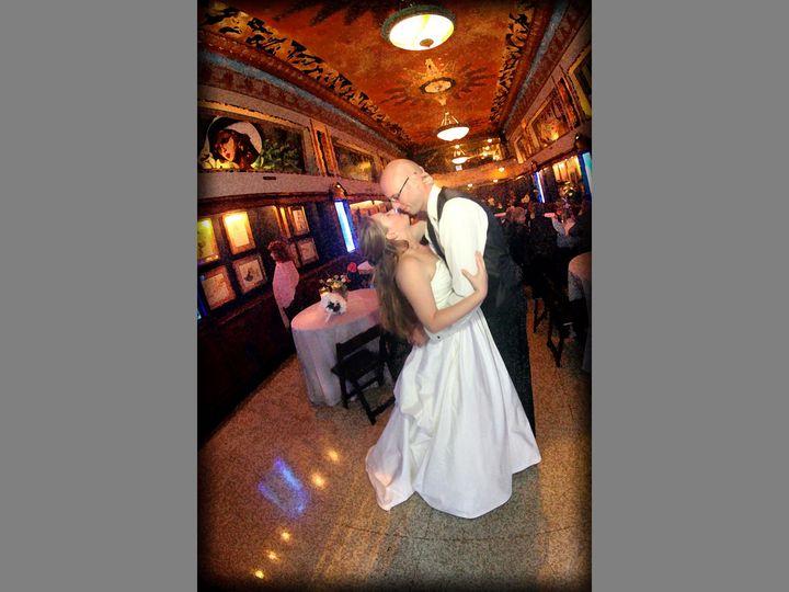 Tmx Knotdemo0075 51 738931 Saint Louis, MO wedding photography
