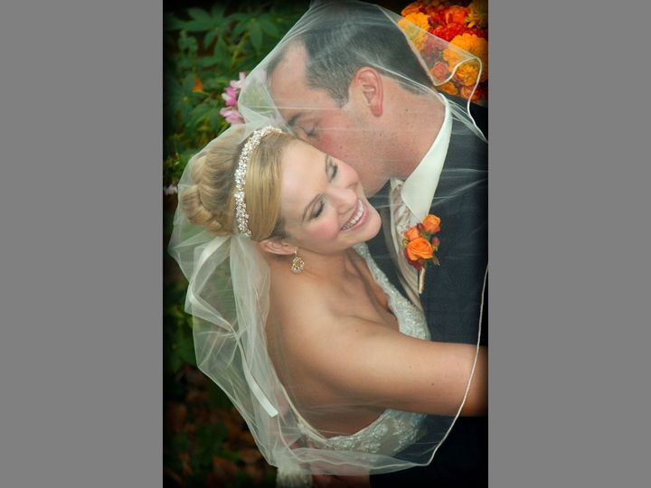 Tmx Knotdemo0076 51 738931 Saint Louis, MO wedding photography