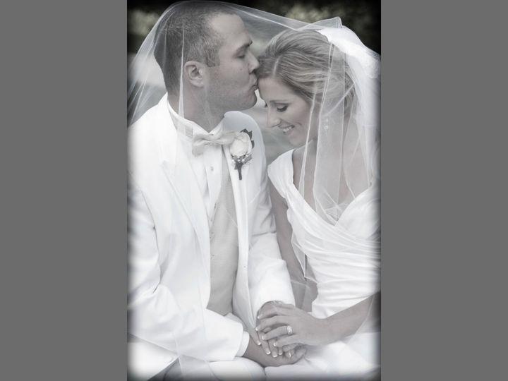 Tmx Knotdemo0091 51 738931 Saint Louis, MO wedding photography
