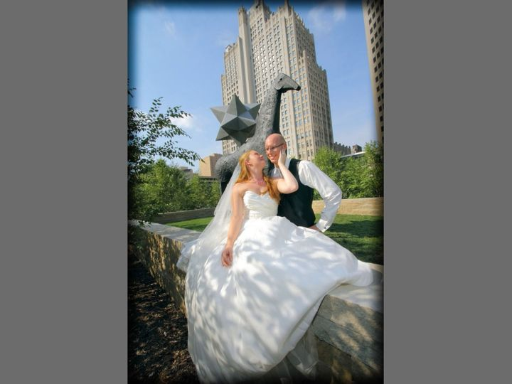 Tmx Wedding Photographer Gallery 8 2 51 738931 Saint Louis, MO wedding photography