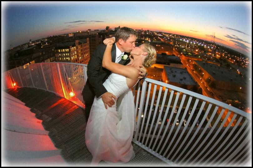 wedding photographer gallery 3 2 51 738931