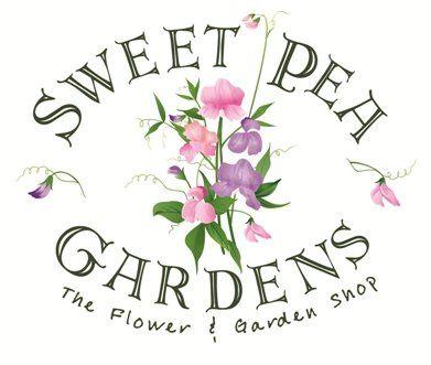 SweetPeaGardensLogosmaller
