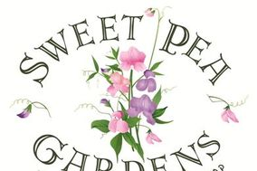 Sweet Pea Gardens