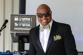 Mouth From The South Entertainment
