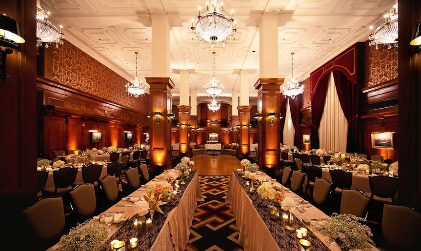The los angeles athletic club venue los angeles ca weddingwire 800x800 1399659359275 olympiclounge 800x800 1399659337073 olympiclounge junglespirit Gallery