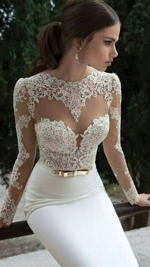 Bridal Boutique - Dress & Attire - Lewisville, TX - WeddingWire