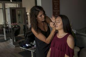 Dalisay Hair Salon & Bridal Suite