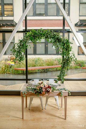 tuan b greenhouse loft styled shoot 055 51 610041 160686690811774