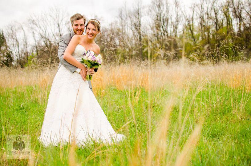 76fc9195b052a77c wedding photography 4577