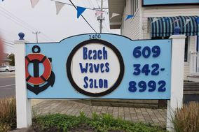 Beach Waves Salon