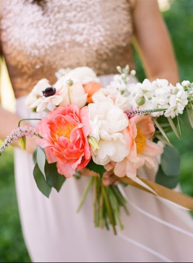 wedding flowers greenville sc statice flowers greenville sc weddingwire 9588
