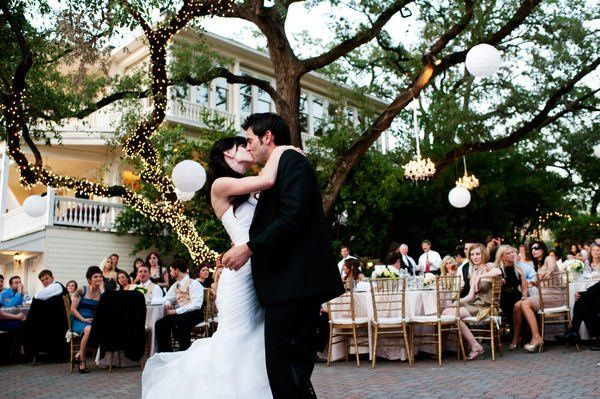 Tmx 1351118899022 JamiePatrickRwedding717600x Austin, TX wedding venue