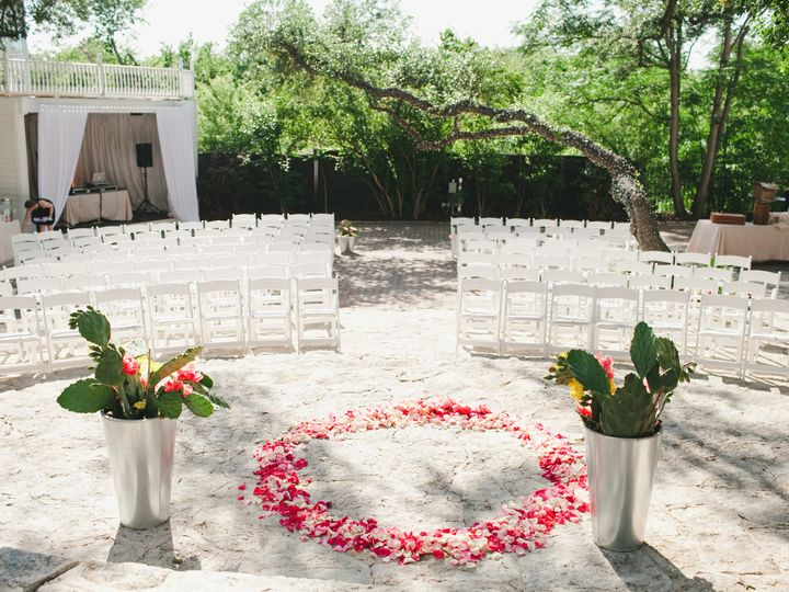 Tmx 1384283767219 19 Austin, TX wedding venue
