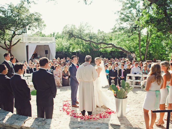Tmx 1384283900621 26 Austin, TX wedding venue