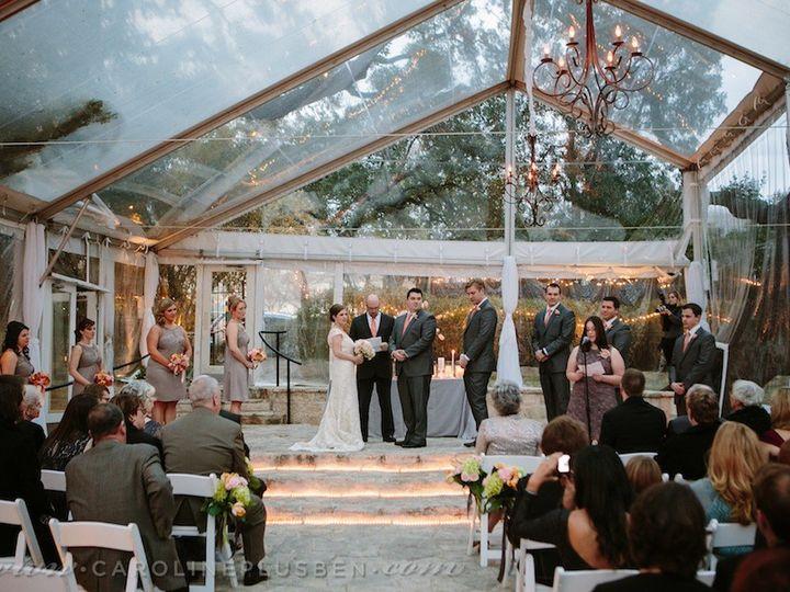 Tmx 1384283925720 Carolineplusbenphotography Sw 15 Austin, TX wedding venue