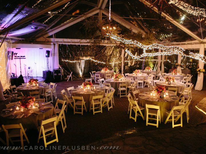 Tmx 1384283993679 Carolineplusbenphotography Sw 18 Austin, TX wedding venue