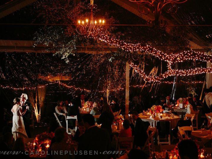 Tmx 1384284017485 Carolineplusbenphotography Sw 22 Austin, TX wedding venue