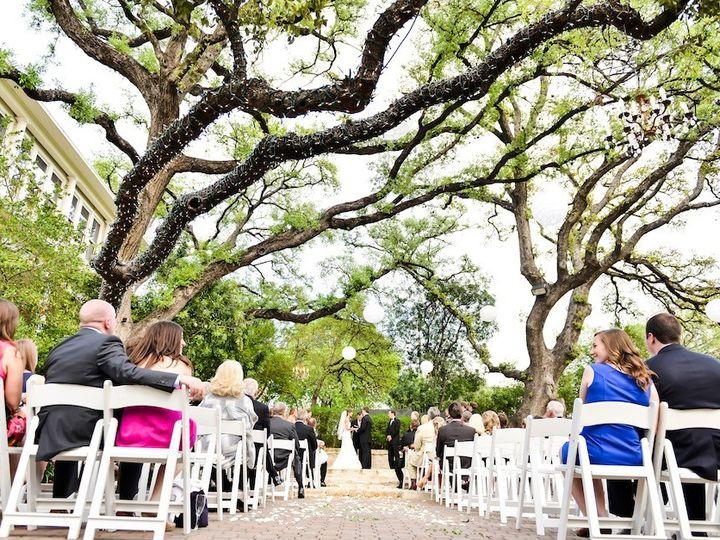 Tmx 1384284306193 L C Austin, TX wedding venue