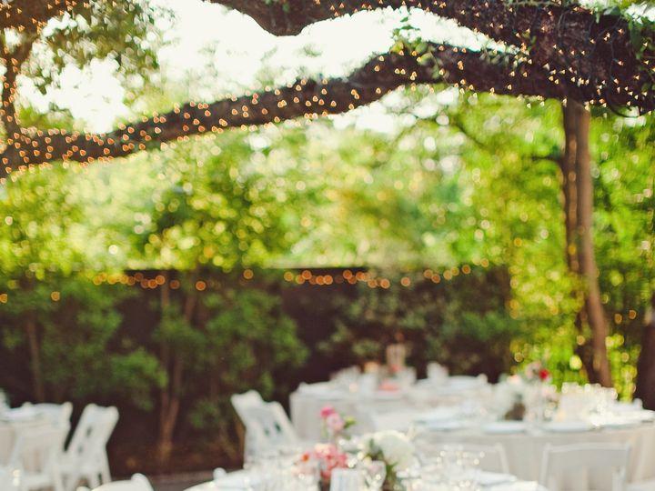 Tmx 1384293384868 38 Austin, TX wedding venue
