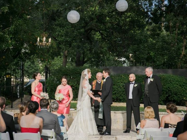 Tmx 1384294357133 99661210151614983976372575143561 Austin, TX wedding venue