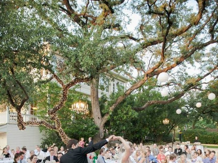 Tmx 1384294382037 13802201015161498384637297360003 Austin, TX wedding venue