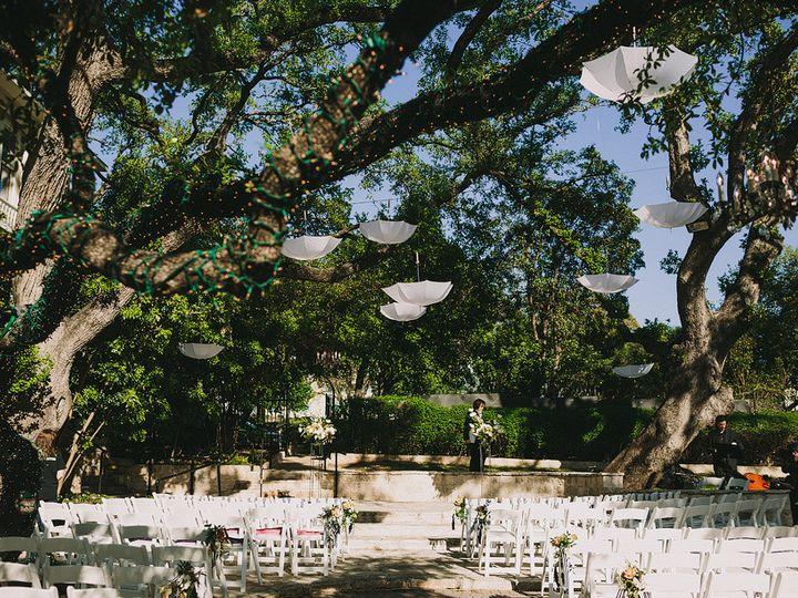 Tmx 1400186913635 Annabenweddnegs 0024 Austin, TX wedding venue