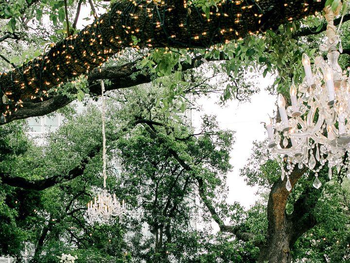 Tmx 1532735629 2f343516783c82ba 1532735627 9c3749fac7089a4a 1532735622812 27 04 07 2018 Ceremo Austin, TX wedding venue