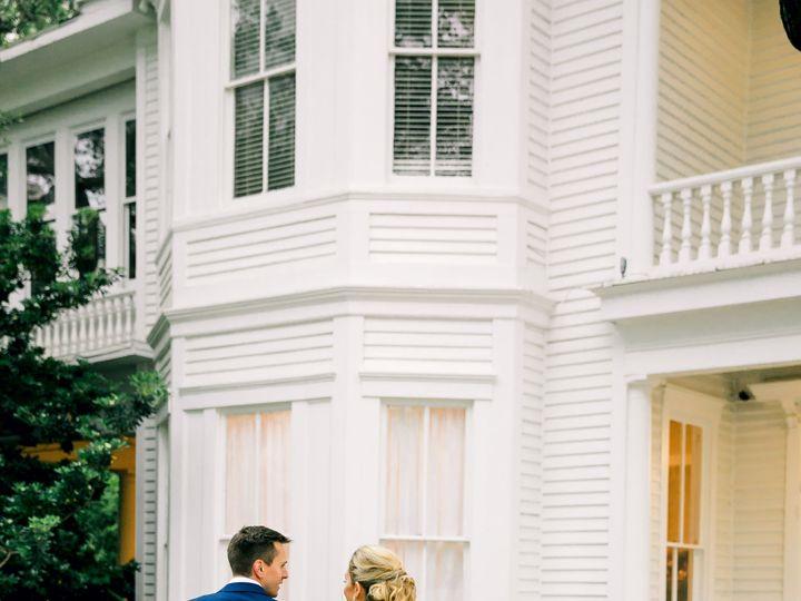 Tmx 1532735660 F1e830562d62e1a5 1532735658 96b564eb65dc08ff 1532735654097 34 04 07 2018 Portra Austin, TX wedding venue