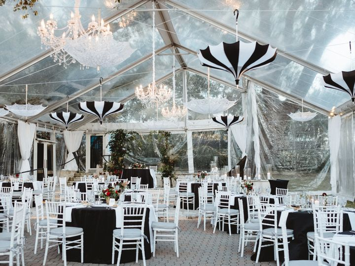 Tmx 1532735719 Ae659d1bae665dcb 1532735716 8a410caa0b95b298 1532735711303 39 SabaEliasMarried  Austin, TX wedding venue
