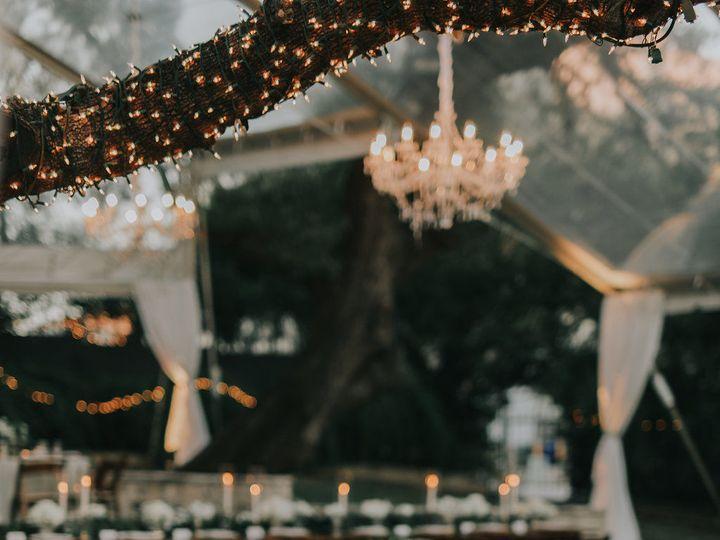 Tmx 1532735746 Dfd62cc9df0a7520 1532735745 Aafc74c2f2a6fbf6 1532735743535 41 Andie Matt Weddin Austin, TX wedding venue