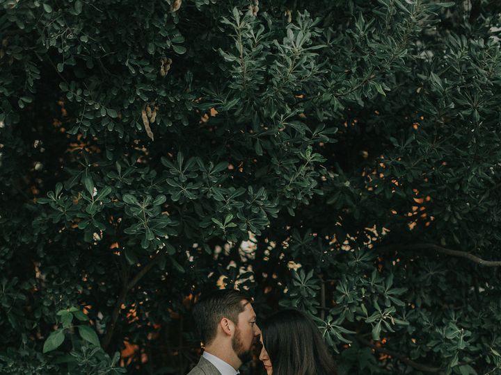 Tmx 1532735750 Abd50cd9b17e6f56 1532735749 6fc7e5ae1ed1bcc7 1532735747327 42 Andie Matt Weddin Austin, TX wedding venue