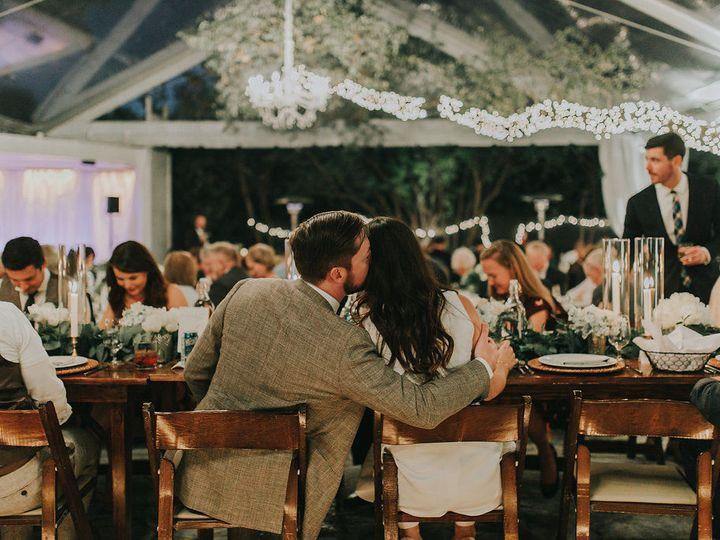 Tmx 1532735758 57bc546a06d512e6 1532735758 2893e7e7ee923b7c 1532735756473 44 Andie Matt Weddin Austin, TX wedding venue