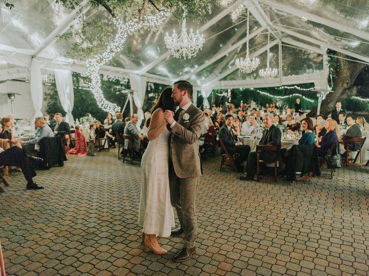Tmx 1532735762 59dfbfe67ce12f0c 1532735762 5b18a4b1246130ab 1532735760332 45 Andie Matt Weddin Austin, TX wedding venue