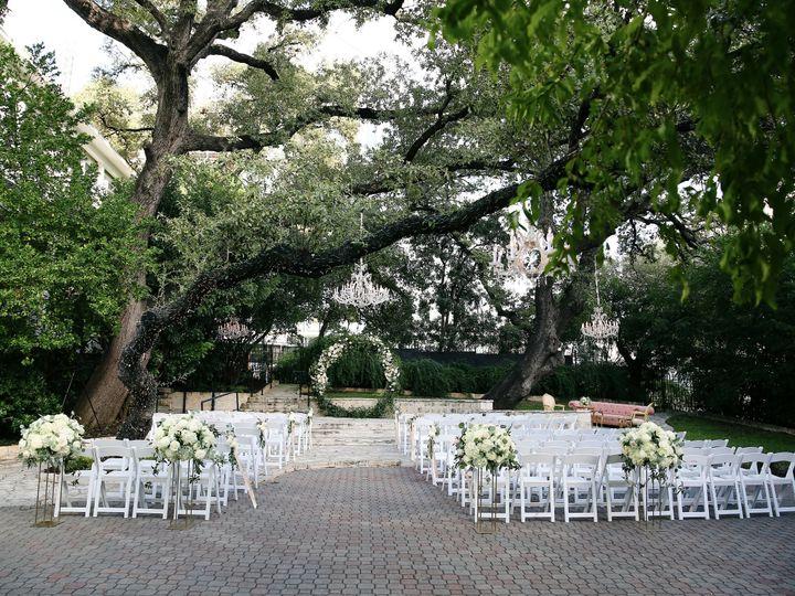 Tmx 1532735796 65002cc2956dd190 1532735793 2b5a1c47b5a4053c 1532735789740 48 HydeParkPhotoAlla Austin, TX wedding venue