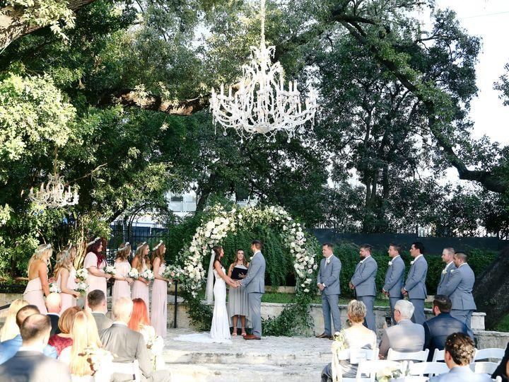 Tmx 1532735803 Cdd9333ea81d6a3d 1532735800 F7a21ee0bdf025da 1532735796231 50 HydeParkPhotoAlla Austin, TX wedding venue