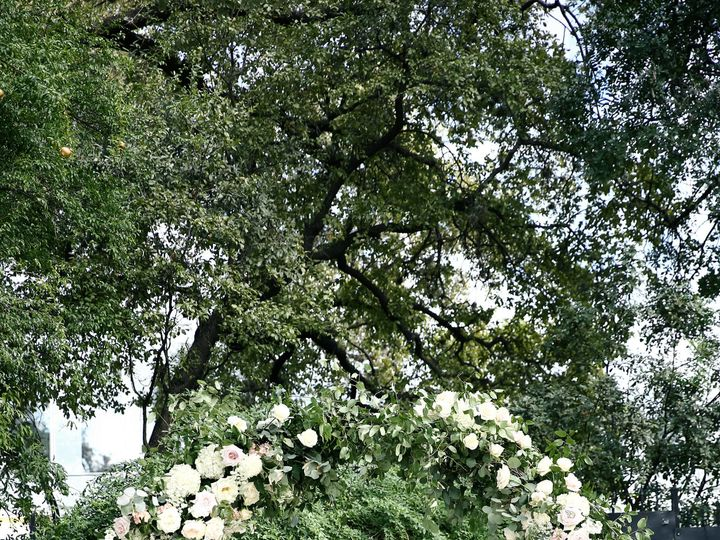 Tmx 1532735815 3e123e35020d9b9f 1532735812 11f9e47912ff891a 1532735808336 52 HydeParkPhotoComR Austin, TX wedding venue