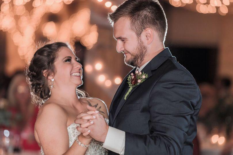 694549aa501dc5b8 West Michigan Wedding Photographer 001 8