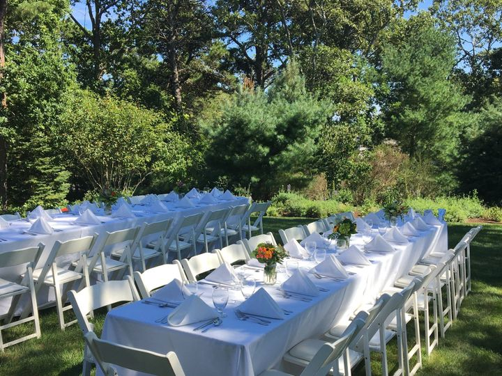 Tmx Img 0012 51 1481041 158411947261839 East Orleans, MA wedding catering