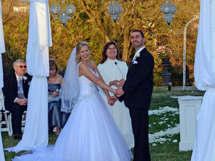 Tmx 2027 51 381447 Darien, CT wedding venue