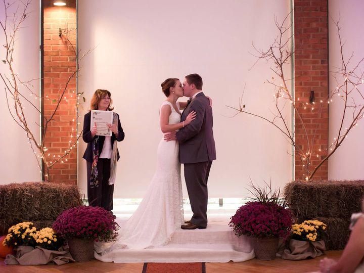 Tmx 22135724 871008829849 6605136040696705419 O 51 381447 Darien, CT wedding venue