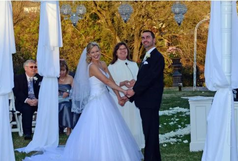 Tmx Ceremonies For All 1 51 2041 1572465559 Darien, CT wedding venue