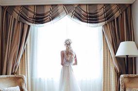 Jean's Bridal