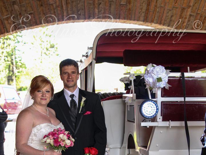 Tmx 1403706663002 2 206 Racine wedding transportation
