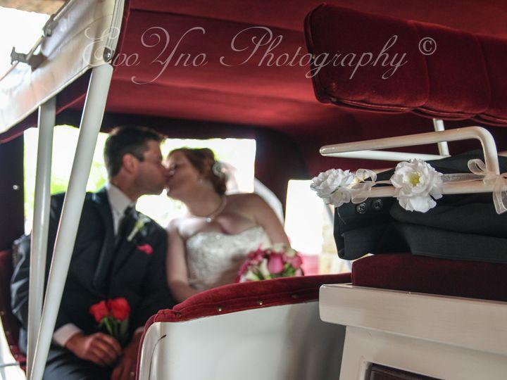 Tmx 1403706756031 2 207 Racine wedding transportation